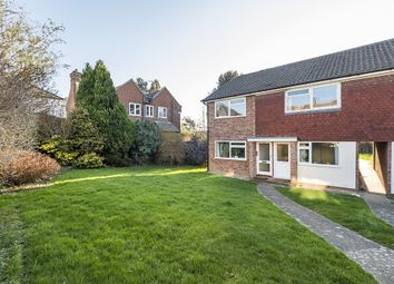 2 bed maisonette for sale in Russell Court, Leatherhead KT22
