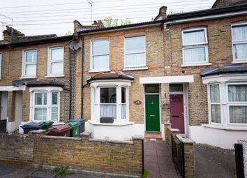 Thumbnail 3 bed property for sale in Netley Road, London