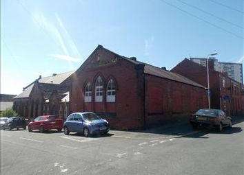 Thumbnail Leisure/hospitality for sale in New Jerusalem Church Brookhouse Terrace, Ince, Wigan