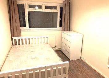 Room to rent in Portelet Road, London E1