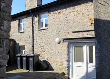 Thumbnail 2 bed flat to rent in Bolton Lane, Bolton Le Sands, Nr Carnforth