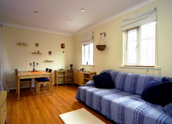 Thumbnail Flat for sale in Lockesfield Place, Isle Of Dogs, London
