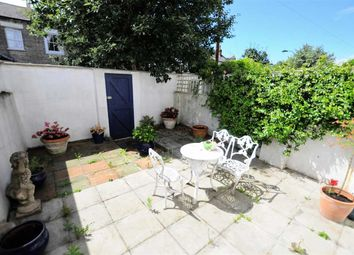 Thumbnail 2 bed flat to rent in St Elmo Road, Shepherds Bush, London