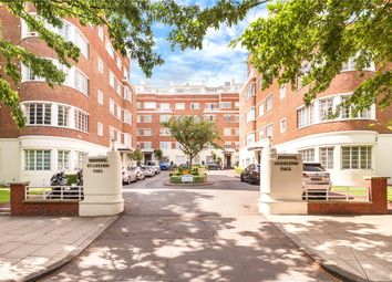 Thumbnail 3 bed flat to rent in Flat 23, Stockleigh Hall, 51 Prince Albert Road, London