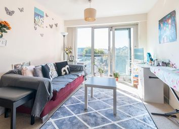Thumbnail 1 bed flat for sale in West Two, Suffolk Street Queensway