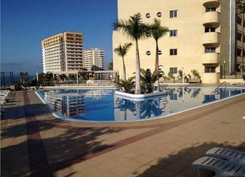 Thumbnail 2 bed apartment for sale in Playa Paraiso, Sol Paraiso, Spain