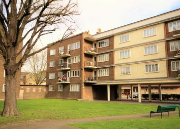 Thumbnail 3 bed flat for sale in Stepney Way, Stepney Green