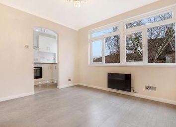 Chichester Court, Whitchurch Lane, Canons Park, Edgware HA8. Studio for sale