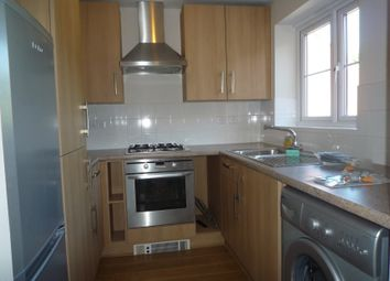 2 bed flat to rent in Cartwright Way, Beeston NG9