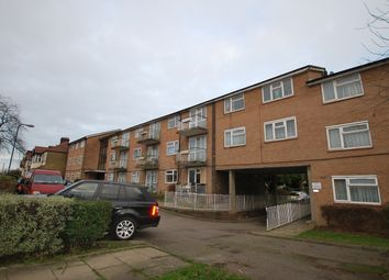 Thumbnail 1 bed flat to rent in Wyatt Court, Ealing Road, Alperton