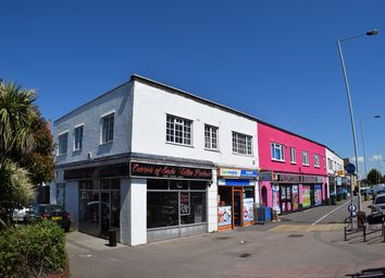 Thumbnail Retail premises to let in The Parade, Oldfields Road, Sutton