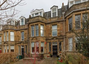 2 bed flat for sale in 131 Mayfield Road, Newington EH9