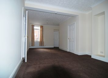 Thumbnail 2 bed terraced house to rent in Liddles Street, Bedlington