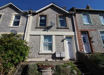 1 bed flat for sale in Ellacombe Church Road, Torquay TQ1