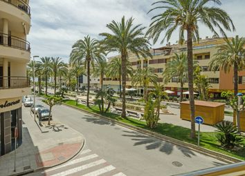 Thumbnail 3 bed apartment for sale in Moraira, Alicante, 03724, Spain, Moraira, Alicante, Valencia, Spain
