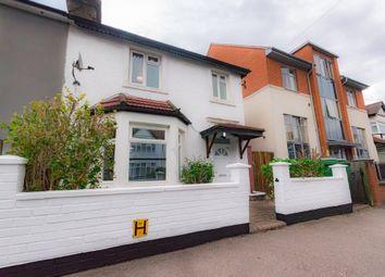 St. Saviours Road, Croydon CR0. 6 bed semi-detached house for sale