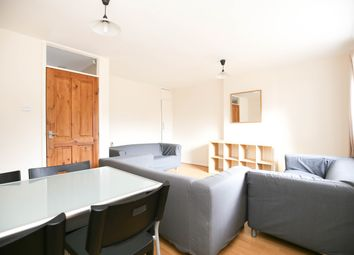 Thumbnail 3 bed town house to rent in Henry Square, Shieldfield, Newcastle Upon Tyne