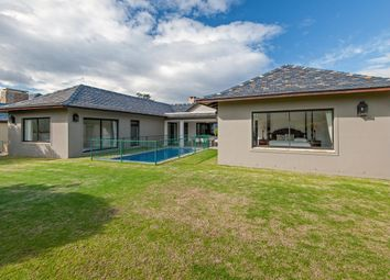 Thumbnail 5 bed detached house for sale in 142 Cormorant Street, Arabella Country Estate, Western Cape, South Africa