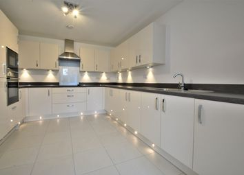 2 bed flat for sale in Churchfield Road, Walton-On-Thames KT12