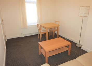 Thumbnail 1 bed flat to rent in Minister, Cathays, Cardiff