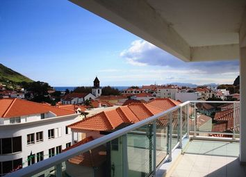Thumbnail 1 bed apartment for sale in Machico (Parish), Machico, Madeira Islands, Portugal
