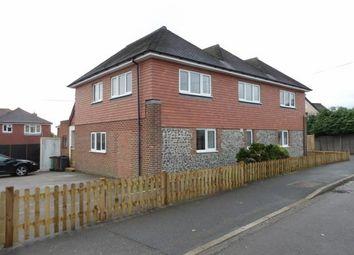 1 bed flat to rent in Berwick, Polegate BN26