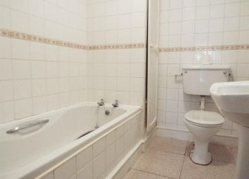Thumbnail 3 bed property to rent in Kingsley Road, Ilford