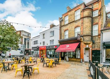 Thumbnail 2 bed flat to rent in Apple Market, Kingston Upon Thames