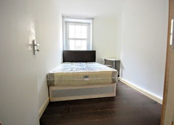 Thumbnail 4 bed flat to rent in Electric House, Bow Road, London