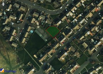 Thumbnail Land for sale in Stoneleigh Close, Houghton Le Spring