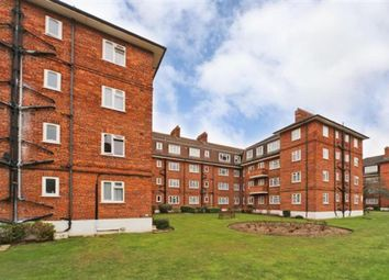 Thumbnail 1 bed flat for sale in North End Road, Wembley