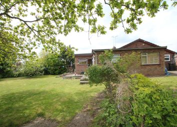 4 bed semi-detached bungalow for sale in Mount Pleasant, Great Totham, Maldon CM9