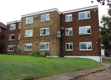 Thumbnail 2 bed flat to rent in Colin Court, Ravensbourne Park Crescent