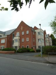 2 bed flat to rent in Station Road, Wylde Green, Sutton Coldfield B73