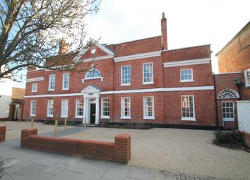 Thumbnail 2 bed flat to rent in The Elms, Broad Street, Wokingham