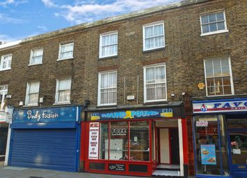 Thumbnail 3 bed property for sale in Broadway, Sheerness, Kent