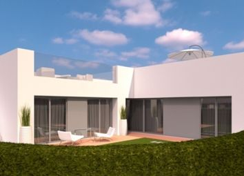 Thumbnail 3 bed villa for sale in La Romero Golf Resort, Alicante, Spain