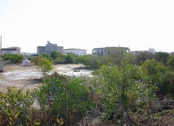 Thumbnail Land for sale in Paralimni, Famagusta, Cyprus