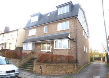 Thumbnail 1 bedroom flat to rent in Fulwich Road, Dartford