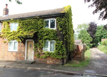Thumbnail 3 bed property to rent in East St, Lilley
