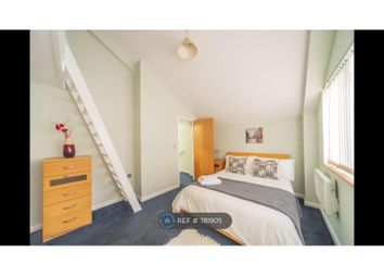 Thumbnail 2 bed semi-detached house to rent in Comer House, New Barnet
