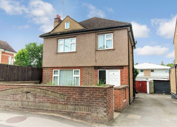 3 bed detached house for sale in Primrose Hill, Kings Langley WD4