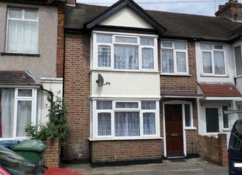 Thumbnail 3 bed property to rent in Herga Road, Harrow HA3, Middlesex,