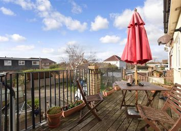4 bed town house for sale in Southwood Road, Hayling Island, Hampshire PO11