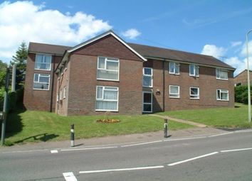 Thumbnail 1 bed flat to rent in Mutton Hall Hill, Heathfield