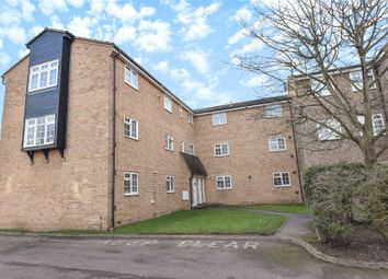 Thumbnail 2 bedroom flat for sale in Mayford Close, Beckenham