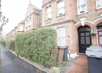Thumbnail 1 bedroom flat to rent in Edward Road, London, Walthamstow
