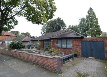 Hillingdon Road, Stretford, Manchester, Greater Manchester M32