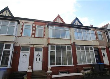3 bed property for sale in Northfield Avenue, Blackpool FY1