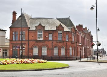 Thumbnail Commercial property for sale in Michaelson Road, Barrow-In-Furness